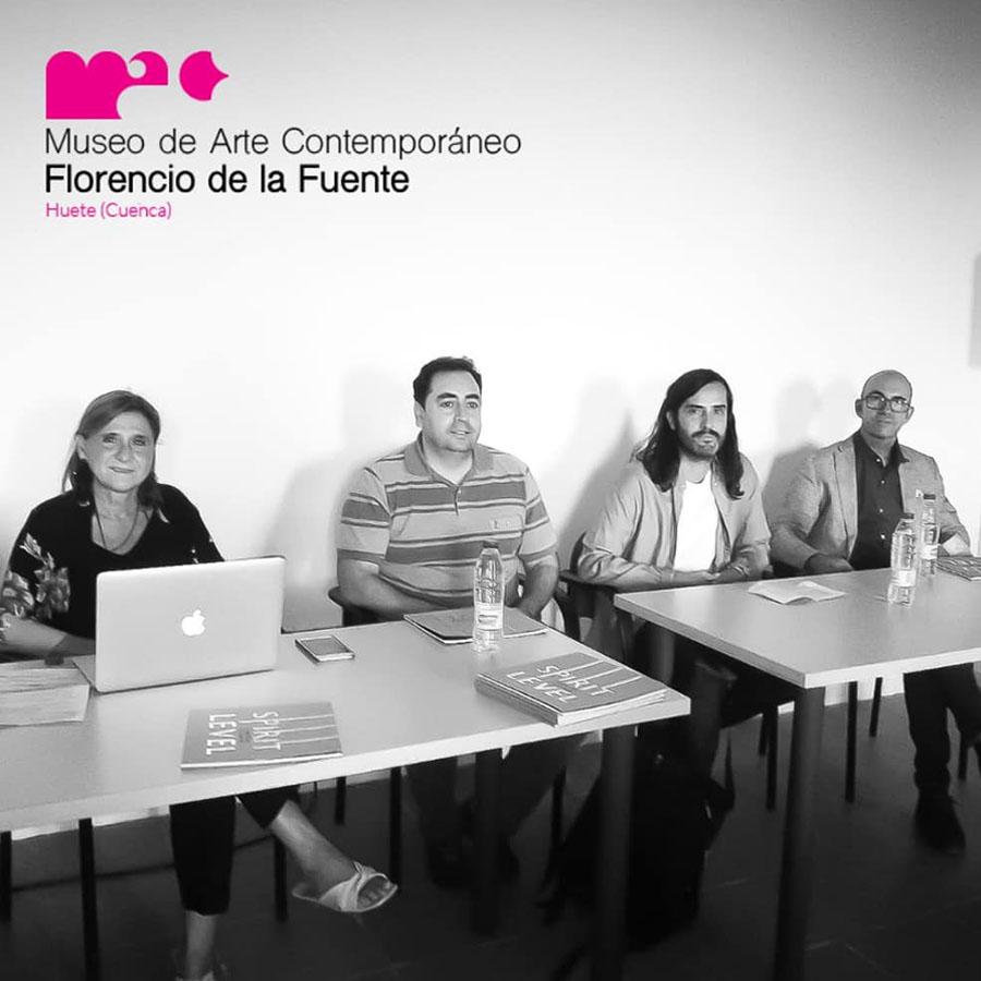 presentación-del-catálogo-spirit-level-redes-sociales2
